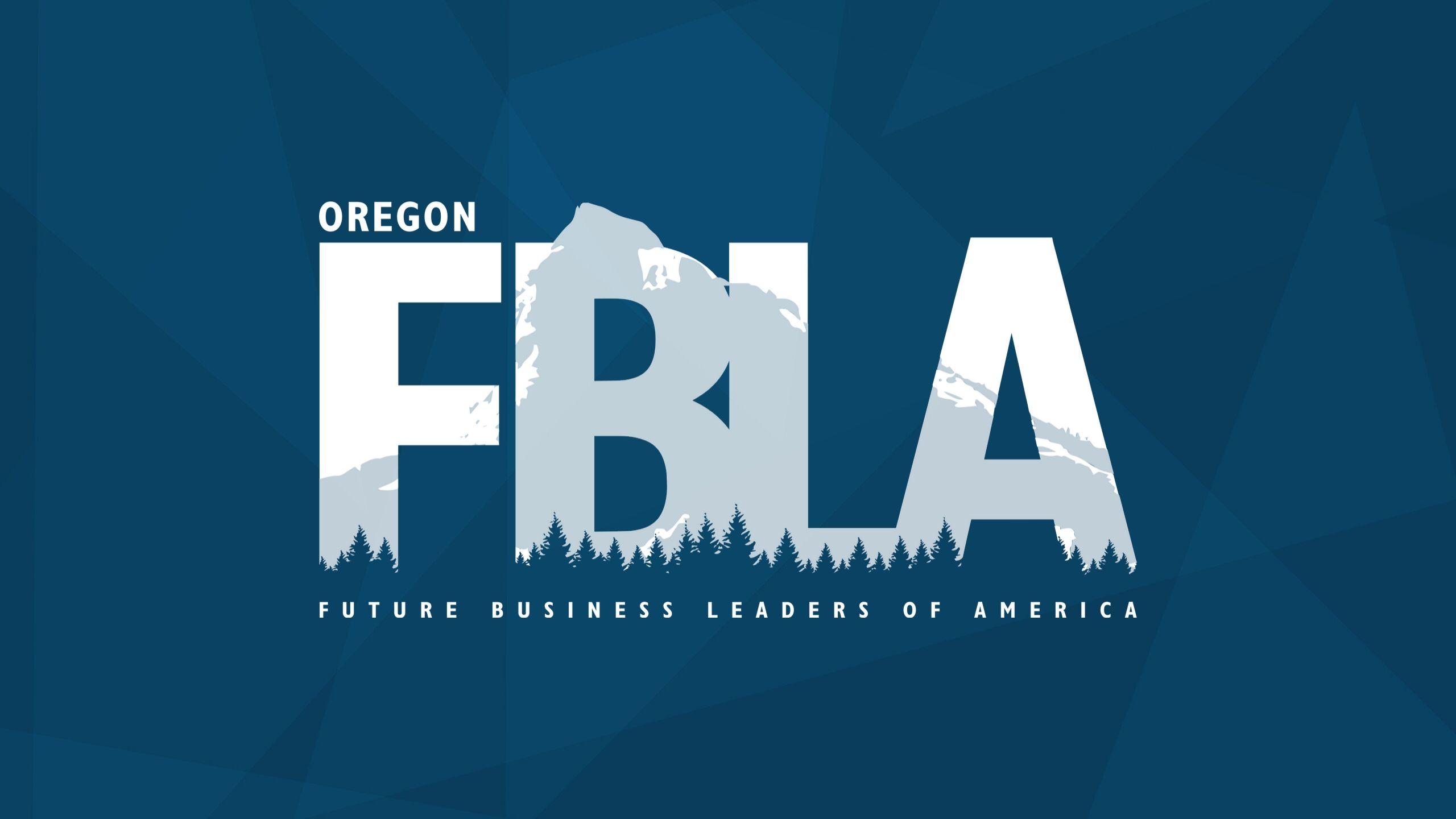Board Of Trustees Oregon Fbla